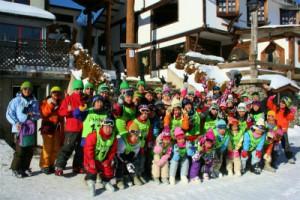 skiing-classroom-img_001