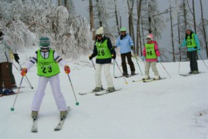 skiing-classroom-img_003